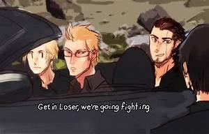 Video Games - get in loser - video game memes, Pokémon GO ...