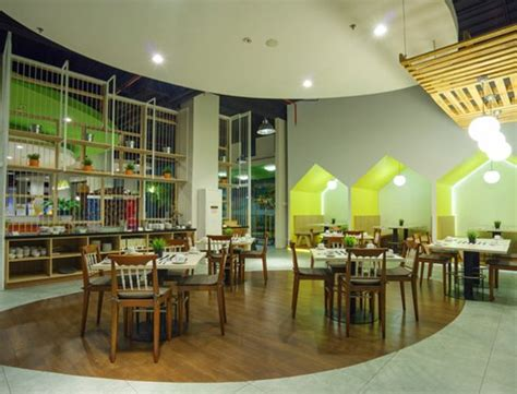 Maxonehotels At Bounty Sukabumi Hk2 (h̶k̶$̶2̶6̶7̶