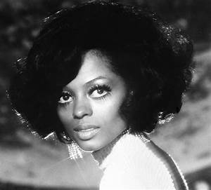 The Top Ten Songs Of Diana Ross Zoomer Radio AM740