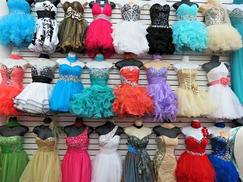 dress form rental los angeles 83 best prom images on pinterest ball gowns prom dress