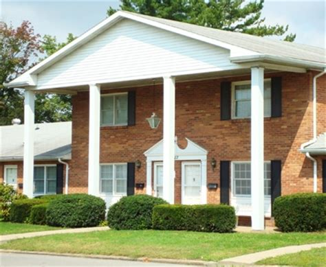 heritage apartments rentals morgantown wv apartments com