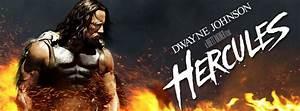 Hercules Banner - Final Reel