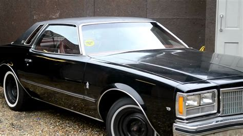 1976 Buick Regal For Sale by Buick Regal 1976