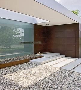 Eingangsüberdachung L Form : 17 fassadenplatten pinterest betonplatten gewicht beton ~ Indierocktalk.com Haus und Dekorationen