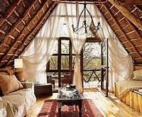rustic chic decor Rustic Chic Home Decor | A Batty Life