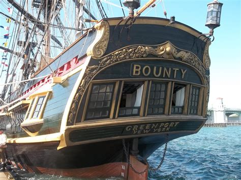 hms bounty sinking location hms bounty ship wreck image search results models