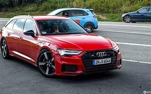 Audi Rs6 Avant Engine Diagram