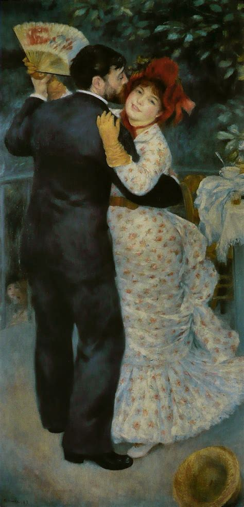 Notre Bvc Renoir Impressionism And Full Length Painting