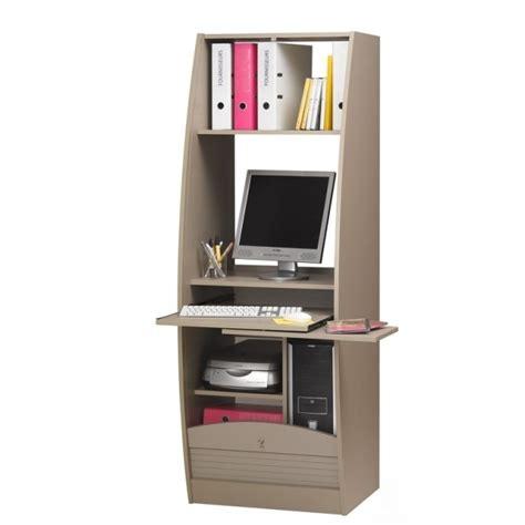 largeur bureau armoire de bureau largeur 60 cm