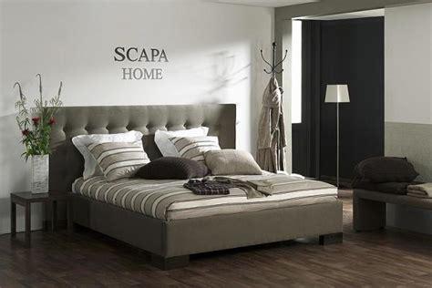 modele de chambre a coucher moderne chambre mailleux 20 photos