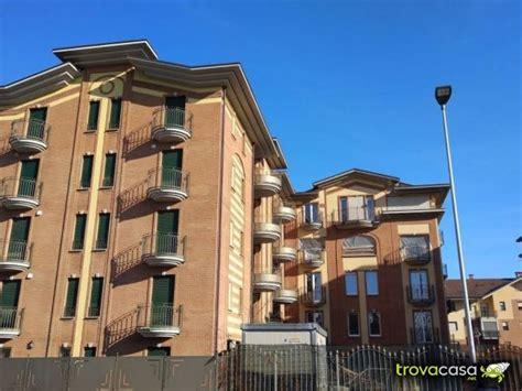 In Affitto Orbassano by Appartamenti In Affitto A Orbassano To Trovacasa Net