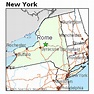 Best Places to Live in Rome, New York