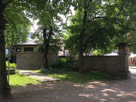 Brühler Garten Erfurt Taikoclub