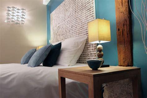 maison d 39 hôtes chambres d 39 hôtes bed business dans l