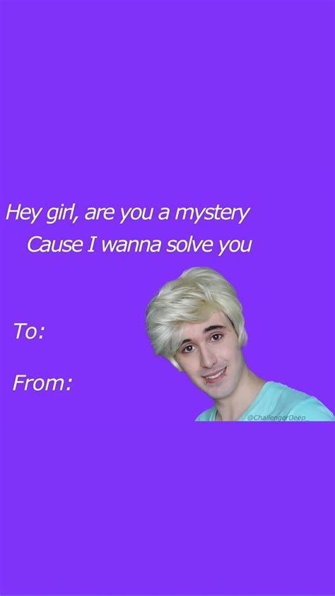 THIS IS EVERYTHING | Crankthatfrank, Valentines day cards ...