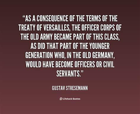 The Quotes Versailles Quotes Quotesgram