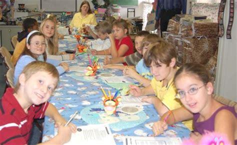 lakewood community church nursery school 288 | preschool in long beach lakewood village community church nursery school ad3aceadc643 huge