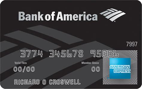 Bofa To Close Credit Cards. Best Online It Certification Training. Free Equifax Score No Credit Card. E Shopping Cart Software Canceling La Fitness. Bad Credit Business Loans Start Up. Online Document Database Basic Option Trading. Best Plastic Surgeons In Miami Florida. University Of Florida Online Graduate Degrees. Movers In Salt Lake City Utah