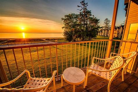door county resorts glidden lodge resort sturgeon bay wi resort