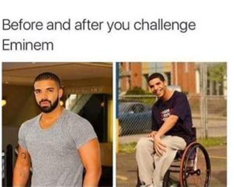 Drake Meme Wheelchair - wheelchair jimmy meme kappit