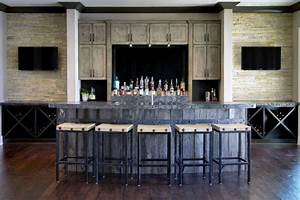 Whiskey Designs Top 70 Best Rustic Bar Ideas Vintage Home Interior Designs