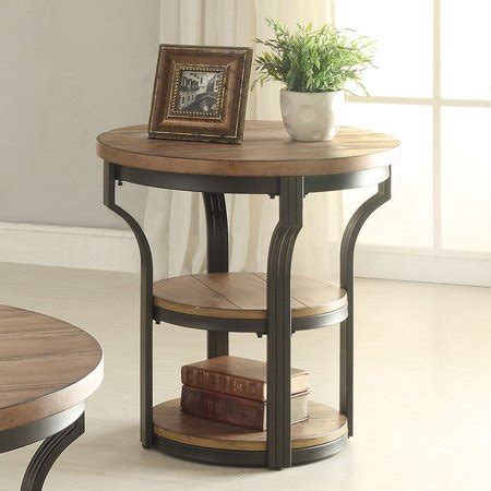 Living Room Side Stand by 1perfectchoice Geoff Living Room Home End Side Stand Table