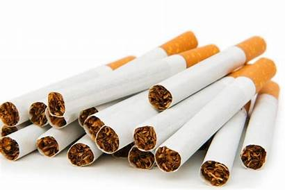 Tobacco Control Cigarettes Projects Smoke Marijuana Hammond