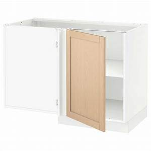 Armoire dimensions 28 images french chateau white for Kitchen cabinets lowes with wall art by size