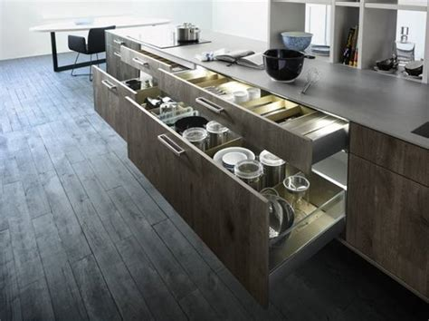 kitchen cupboard interior fittings 200 modern kitchens and 25 contemporary kitchen designs in black and white