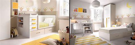 chambre evolutive bebe chambre bebe evolutive secret de chambre