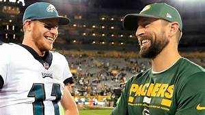 2018 Football Depth Charts For All 32 Teams 2018 Nfl Offseason Quarterback Confidence Index Rating