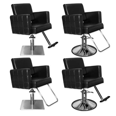 Dresser Methven Funeral Home by 100 Equipment Chairs Styling Chairs Beauticians