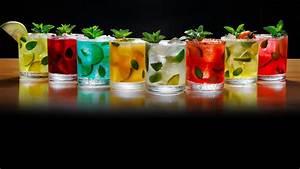 Service à Mojito : cocktails caterers cocktails caterers ~ Teatrodelosmanantiales.com Idées de Décoration