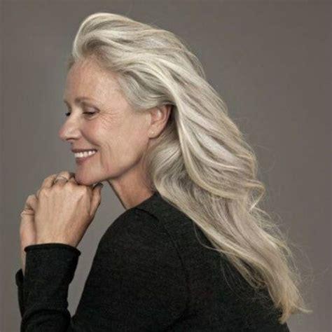 hairstyles  women    timeless charm hair
