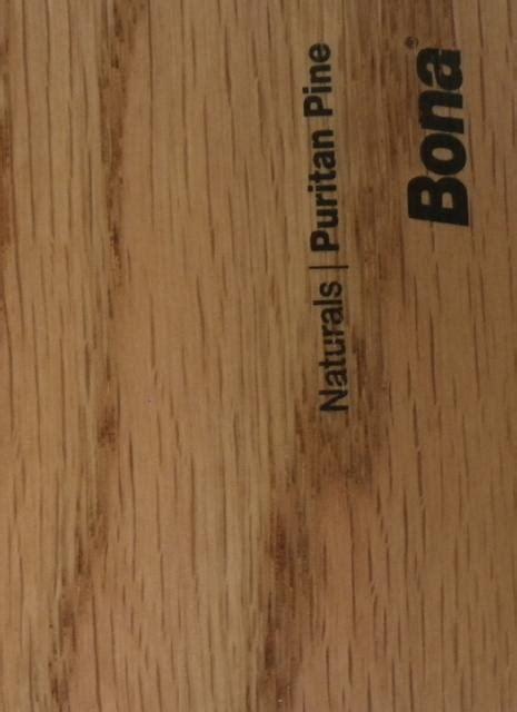 bona drifast quick dry hardwood flooring stain puritan