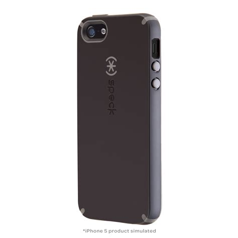 iphone 5 speck image gallery speck iphone 5