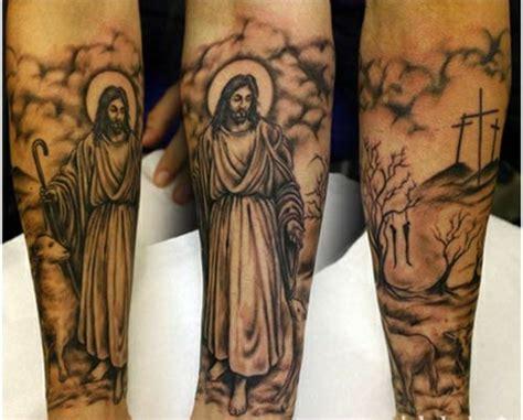 1001+unterarm Tattoo Ideen