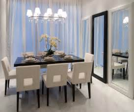 modern homes interior design and decorating ideas for modern decor touch to your homes sg livingpod