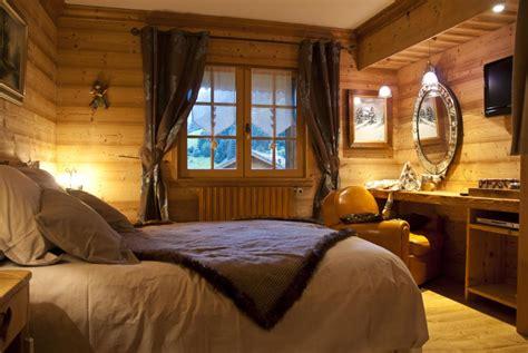 chambre d hote savoie location vacances chambre d 39 hôtes chalet le marfanon à