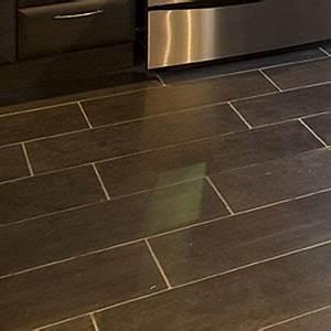 les couvre planchers pour la cuisine planning guides With parquet en ceramique