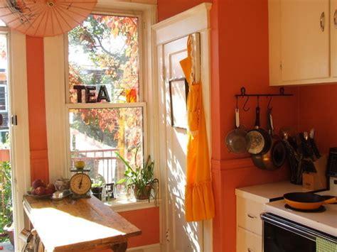 interior design kitchen colors fresh home design fresh home design ideas coral colors