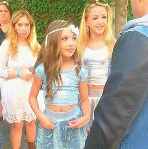 43 best images about Maddie and Chloe on Pinterest ...