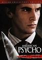 American Psycho (2000) - DVD PLANET STORE