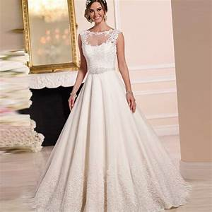 wedding dresses for big bust update may fashion 2018 With wedding dress for large bust