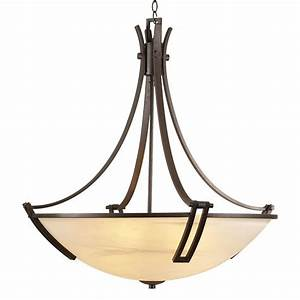 Plc lighting light oil rubbed bronze chandelier with