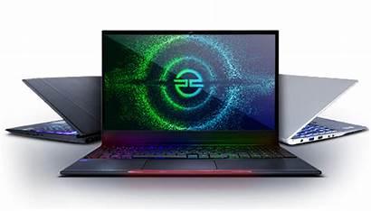 Pcspecialist Laptop Laptops Pc Pcs Gaming Build
