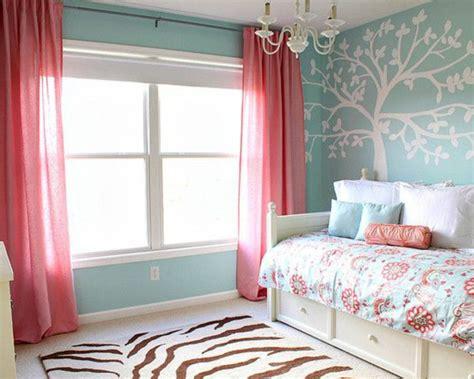 tableau chambre fille ado tableau pour chambre ado fille decoration couleur mur