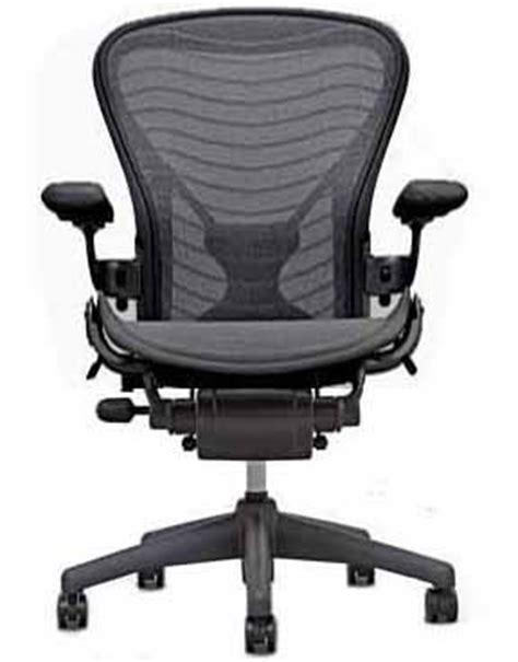 aeron chair by herman miller home office desk task chair