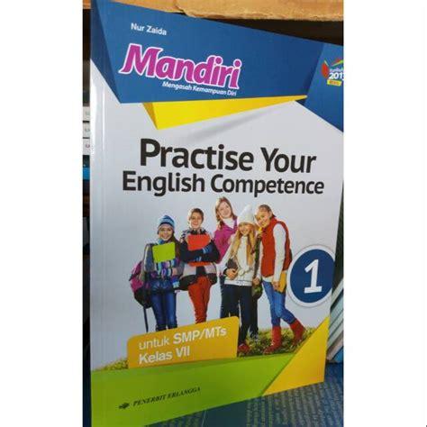 Tidak ada yang lebih penting selain ibu. Download Buku Mandiri Bahasa Indonesia Kelas 7 - Dunia ...
