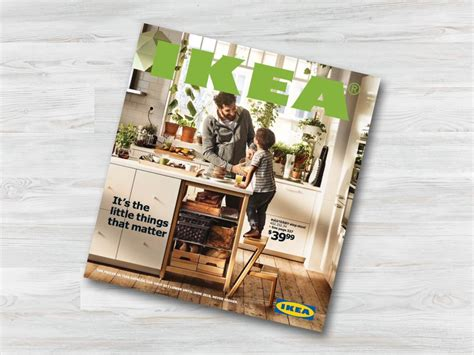ikea catalogue bureau ikea interior design ideas
